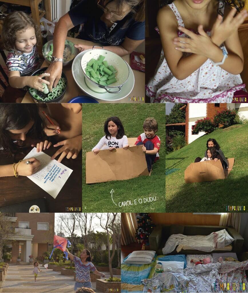 20 Brincadeiras para pais e filhos no Dia da Família - montagem posts antigos-01-01