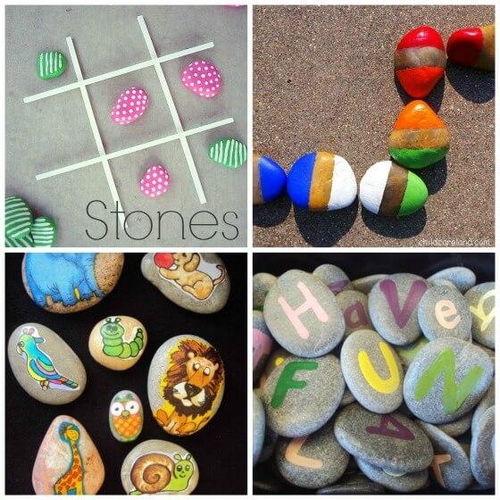 brinquedos_pedras