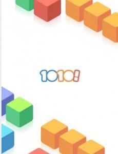 5 apps para estimular o raciocínio lógico das crianças - 1010 app