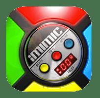 imimic app