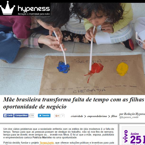 3_Hypeness