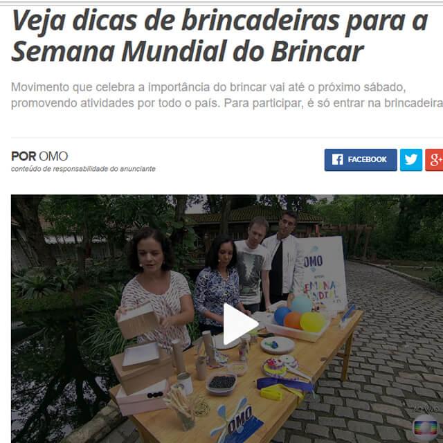 Tempojunto_ Midia_EdeCasa