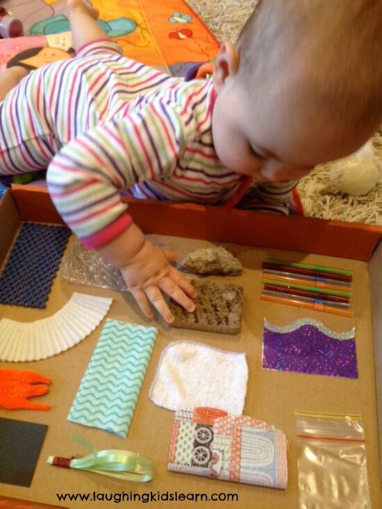 Sensory-board-for-babies-DIY