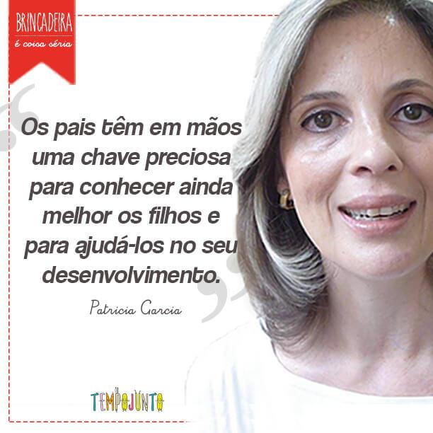 Patrícia Garcia_facebook