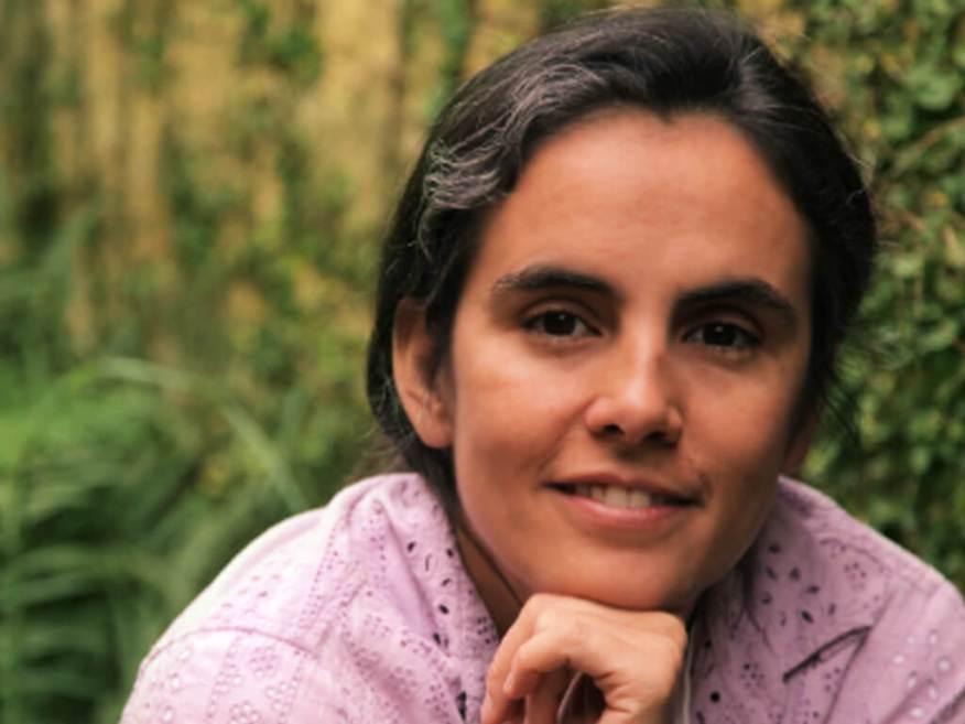 Importância do Brincar_entrevista com Renata Meirelles e a essência da brincadeira_Foto_entrevistada