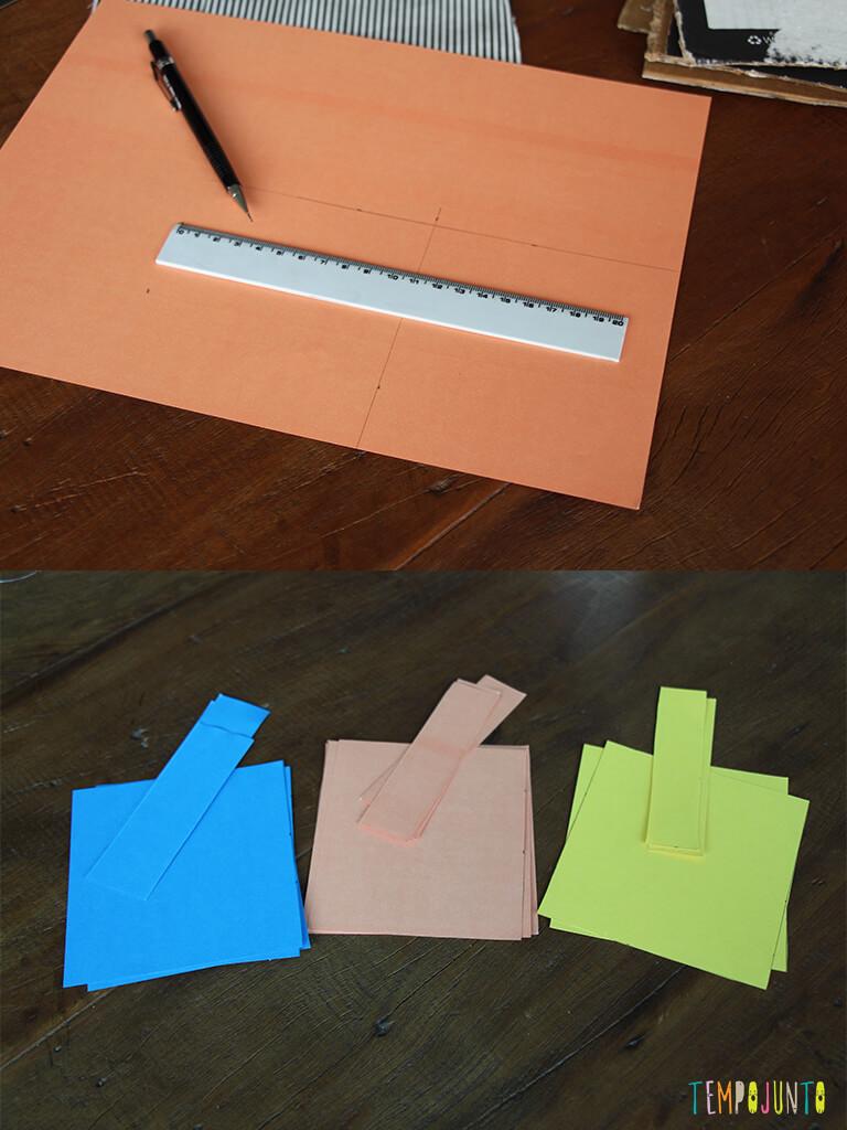 Mais uma sugestao de presente de final de ano_IMG_7414_7429_Recorte de quadrados coloridos