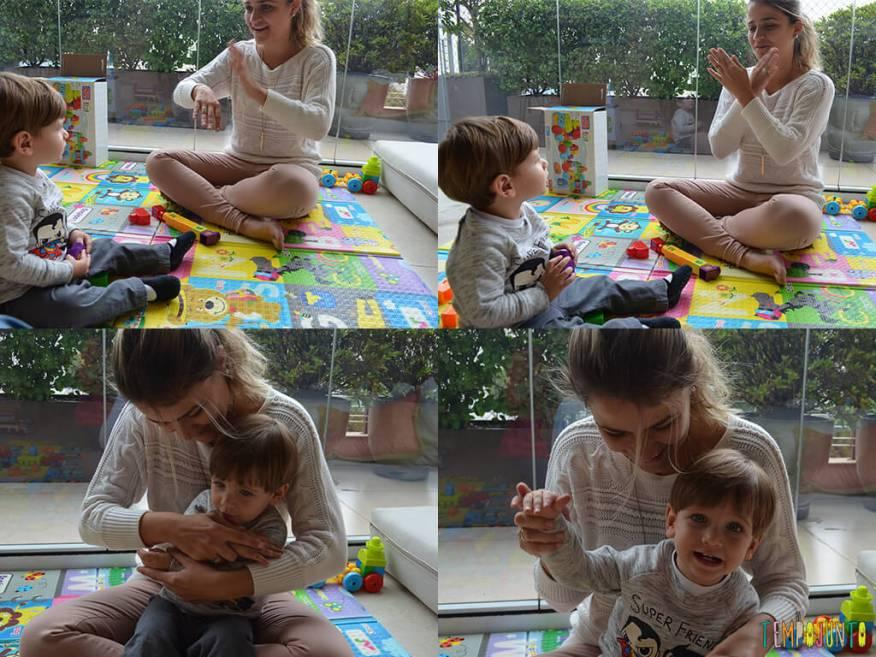 Musica e palhacadas para encantar seu bebe_12.03.57_12.04.05-1__12.04.50_12.04.52-2_montagem pietro e mae