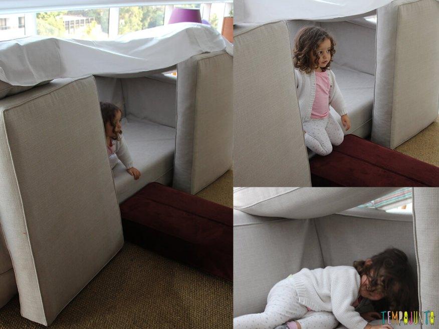 As muitas maneiras de brincar em um sofá_6829_6832_6830-Sofa-como-cabana