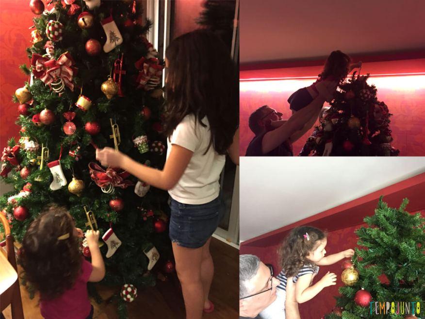 As tradições de Natal do Tempojunto_12.45.30_20.56.53_20.58.18_montagem-carol-e-gabi-natal