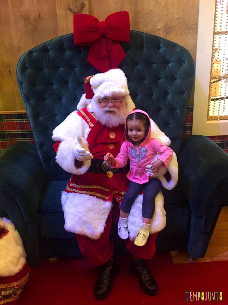 As tradições de Natal do Tempojunto_23.29.46_Gabi-com-o-papai-noel