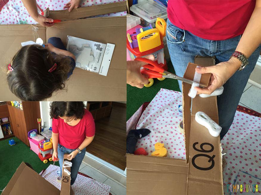 Como fazer uma cabana de caixa de papelao_15.45.17_15.50.03_15.50.11_montagem de corte e recorte