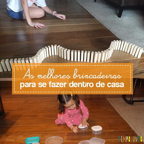 Melhores brincadeiras para dentro de casa_Capa2