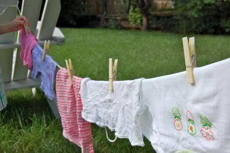 laundryday4
