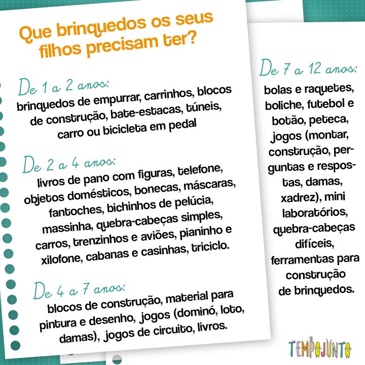 Sabara_brinquedos_IG