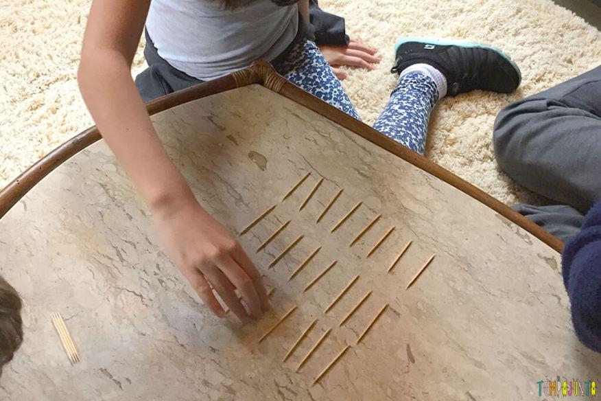 brincadeiras para crianças de 10 anos ou mais nimbi