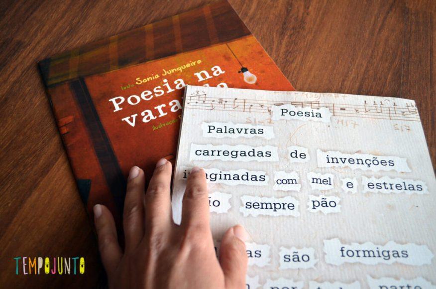 6dicasparacontar historias poeticas para seus filhos_livros_poesia