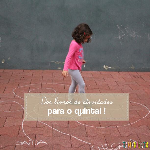 Encontre a saída: um jogo de concentração e coordenação