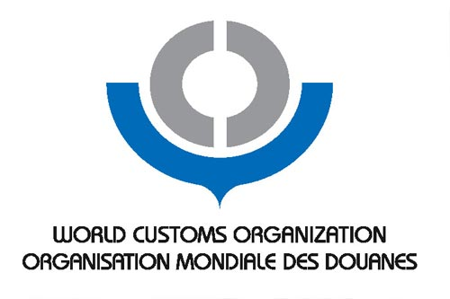 World Customs Organization (WCO)