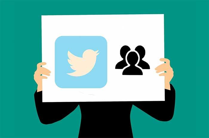medsos twitter
