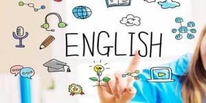 Kursus Bahasa Inggris di EF Adults Online