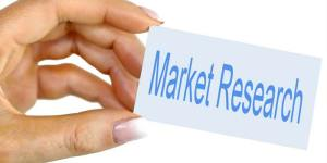 Pasar Besar VS Pasar Bagus