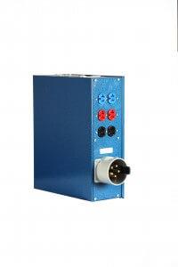 TPDB-M-60DW3L2120320 Distro