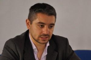 Danilo Grossi