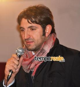 Fabrizio Raffaele