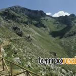 Parco dei Monti Aurunci