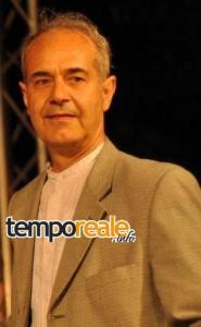 Danilo Salvucci