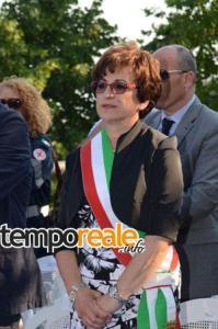 Patrizia Gaetano