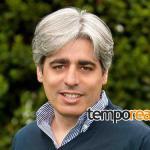 Antonio Pompeo