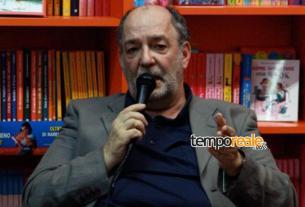 Carmelo Lavorino