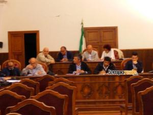 consiglio comunale minturno (4)