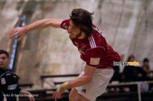 sporting club gaeta under 20 (Medium)
