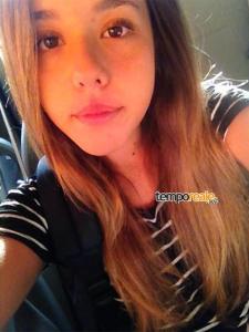 Chiara Grizzo