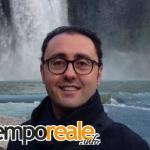 Franco Conte - Presidente Confconsumatori Latina