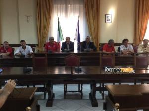 gaeta sporting club (1)