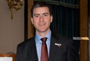 Roberto Caligiore