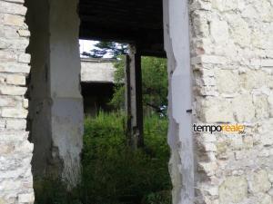 casa del contadino asilo tecla fedele santa maria infante (8)