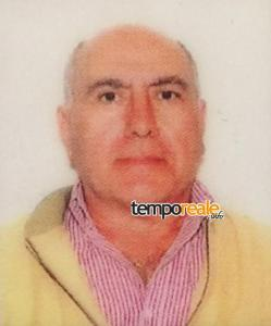 Ernesto Bardellino