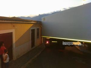 camion incastrato minturno 2