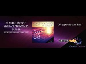 claudio iacono sun 68