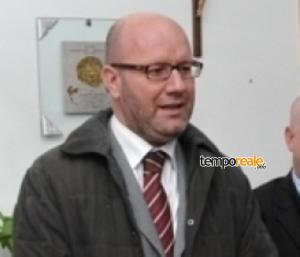 Bruno Strati