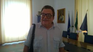 Dario Gotti