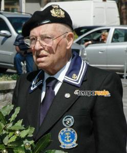 Giovanni Serpe