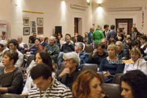 visioni corte 2015 serata finale (4)
