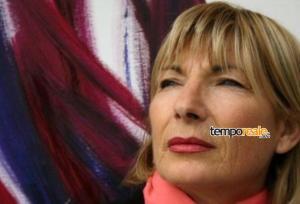 Viviana Faiola