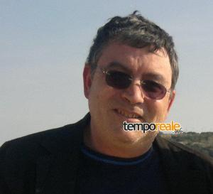 Beniamino Gallinaro