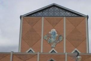 chiesa san paolo gaeta